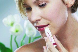 Aloe Lips - yourbodybase